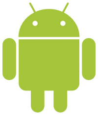 Android_Robot_200